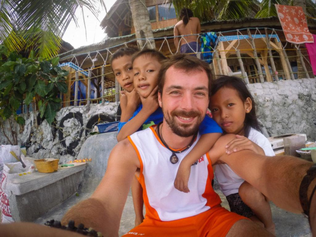GOPR0955 1024x768 - Już rok jestem na Filipinach !