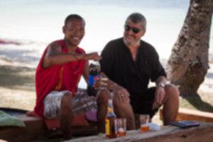 IMG 7431 300x200 - Paliton Beach – Hobie Challenge