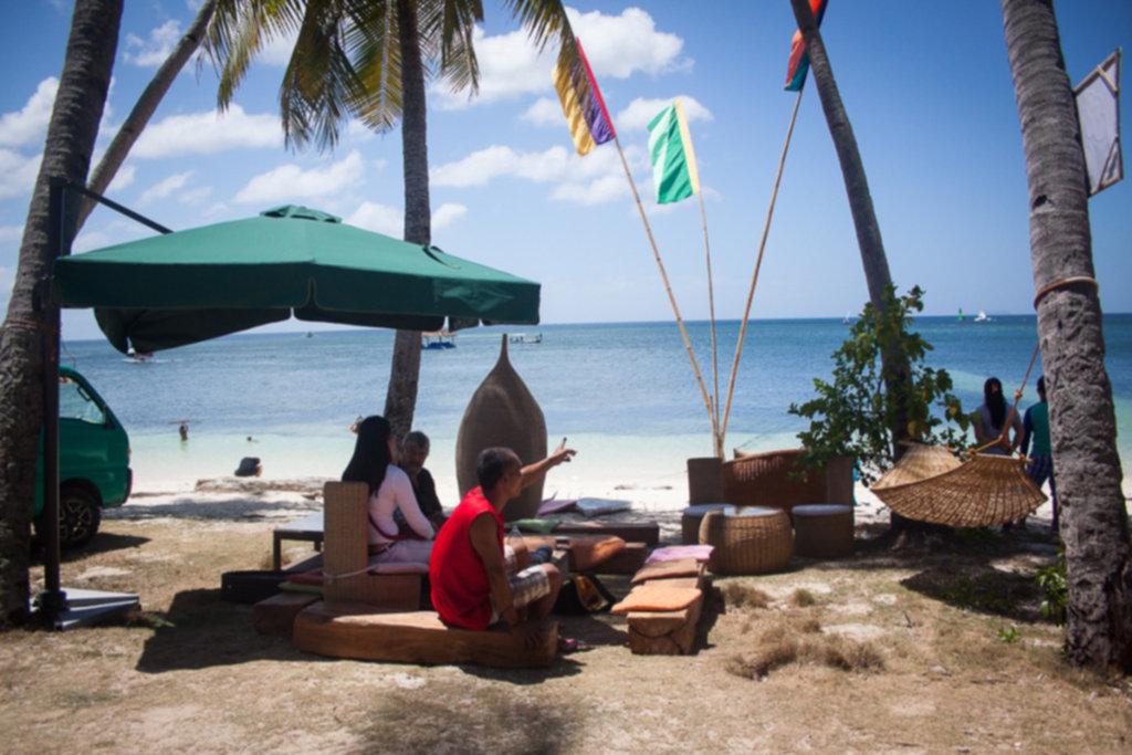 IMG 7442 1024x683 - Paliton Beach – Hobie Challenge