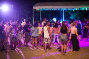 IMG 7904 300x200 - Paliton Beach – Hobie Challenge