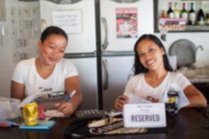 IMG 8121 300x200 - Malapascua – raj dla nurków