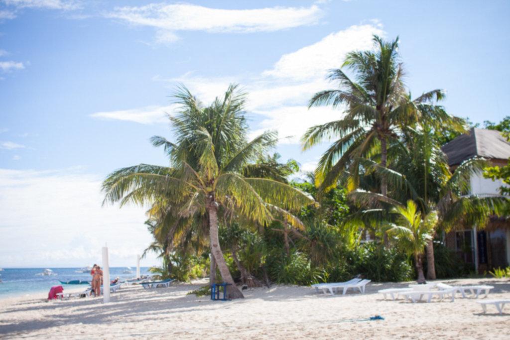 IMG 8132 1024x683 - Malapascua – raj dla nurków