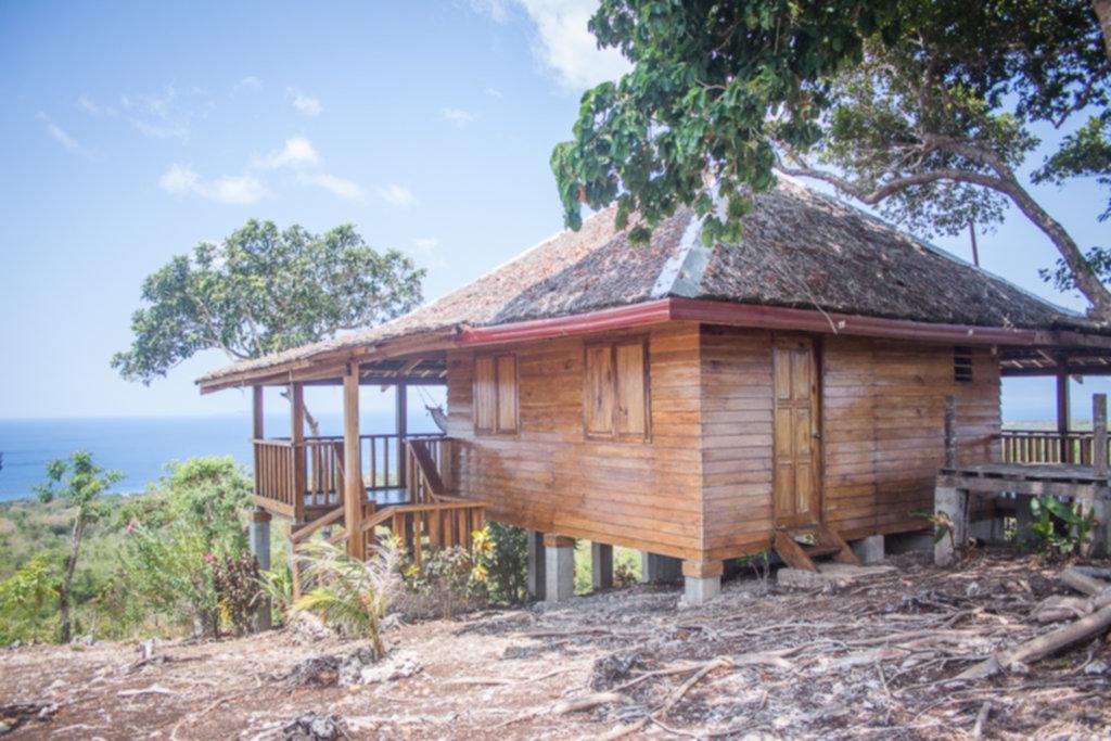 IMG 8809 1024x683 - Domek z filipińskiego wzgórza