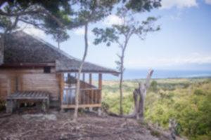 IMG 8818 300x200 - Domek z filipińskiego wzgórza