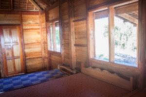 IMG 8863 300x200 - Domek z filipińskiego wzgórza