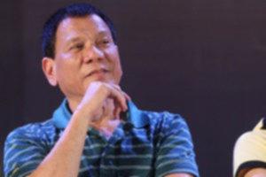 Rody Duterte Davao City 300x200 - Ile osób zabił Duterte?