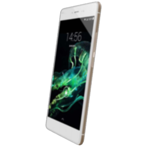 smartphone-mobile-phone-4g-wiko-fever-16-2-white-52hd-ips-brand-oc13-wiko