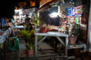 IMG 3537 300x200 - Obalam mity o Filipinach