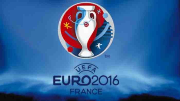 Losowanie Euro 2016 700x393 - Euro 2016 na Filipinach