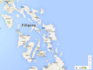 filipiny 300x228 - Jak się dostać na Siquijor?