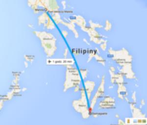 filipiny2 300x255 - Jak się dostać na Siquijor?