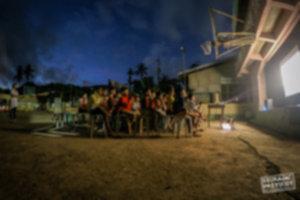 GOPR4315 300x200 - Polacy zrobili kino na Filipinach!