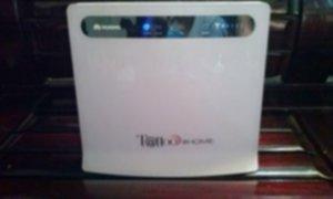 LTE modem 300x180 - Internet na Filipinach