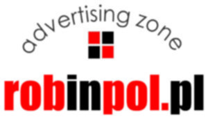 robinpol15 1 300x172 - Polacy zrobili kino na Filipinach!