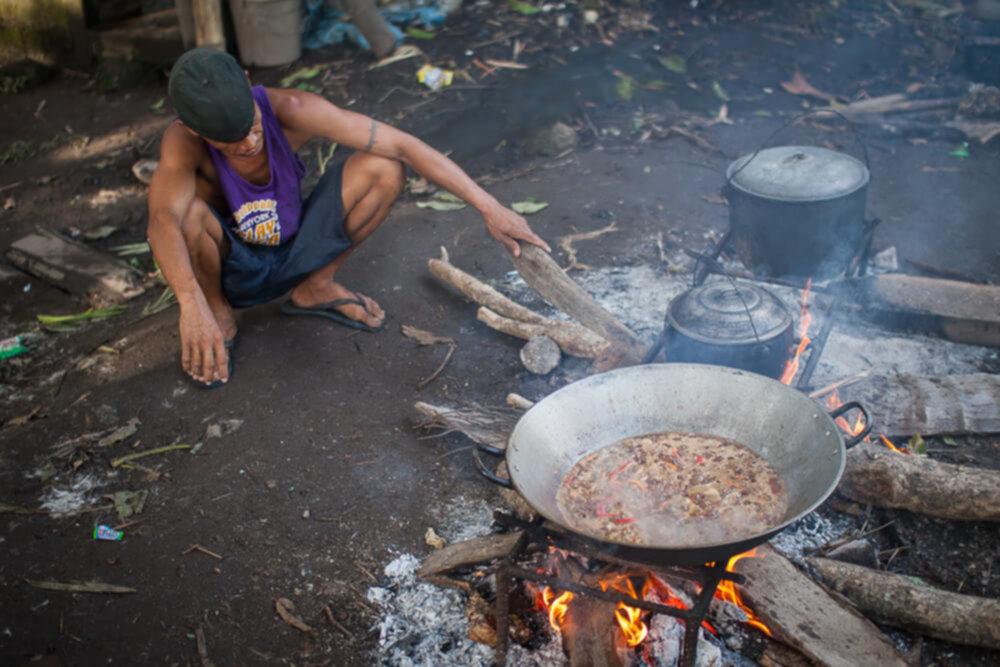 IMG 0847 - A co ty robisz prawie 2 lata na Filipinach?