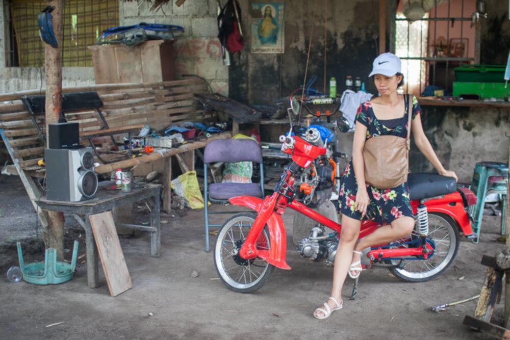 IMG 0865 - A co ty robisz prawie 2 lata na Filipinach?