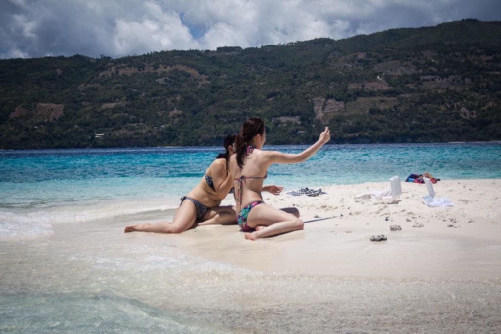IMG 4347 1024x683 - Filipiny - pogoda