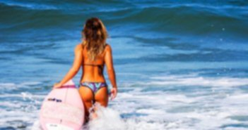 surf-1533278_1280
