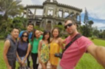 Bacolod – Co warto zobaczyć?