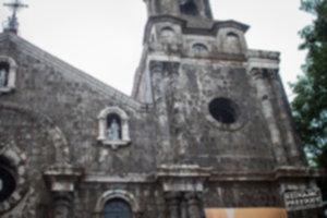 IMG 1870 300x200 - Bacolod – Co warto zobaczyć?