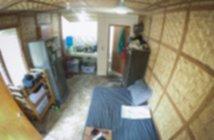 Domek na filipinach