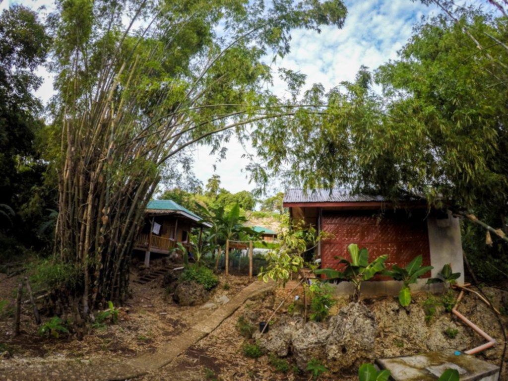 GOPR8085 1024x768 - Mój nowy dom na Filipinach