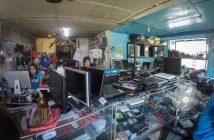 GOPR9419 214x140 - Jak się naprawia laptopy na Filipinach