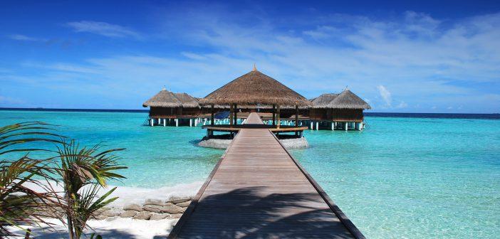 malediwy-wakacje-2017