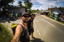 G0010174 214x140 - 2 lata na filipinach! – czy zrobiłbym to ponownie?