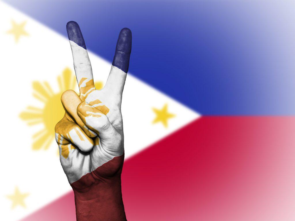 philippines 2132716 1920 1024x768 - Czy na Filipinach jest bezpiecznie?