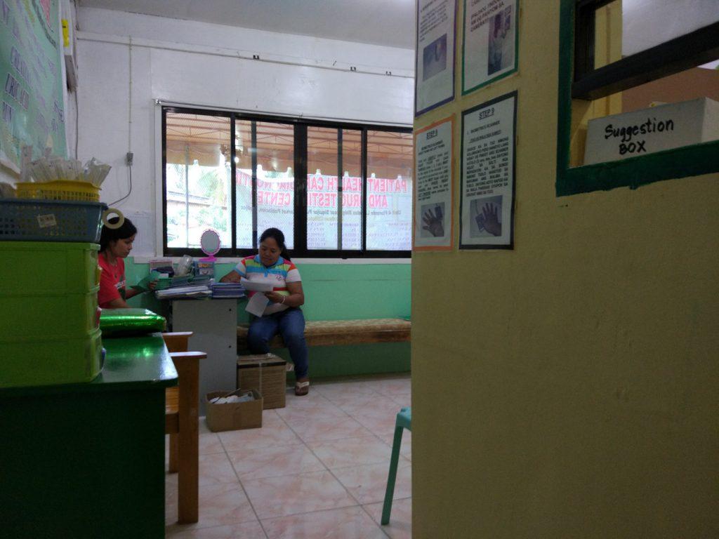 IMG 20170621 150933 1024x768 - Prawo jazdy na Filipinach - jak je zrobić?