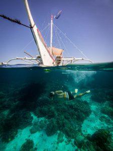 12802875 547064355418418 9053002293809329394 n 225x300 - Pokonaj własne słabości – Freediving