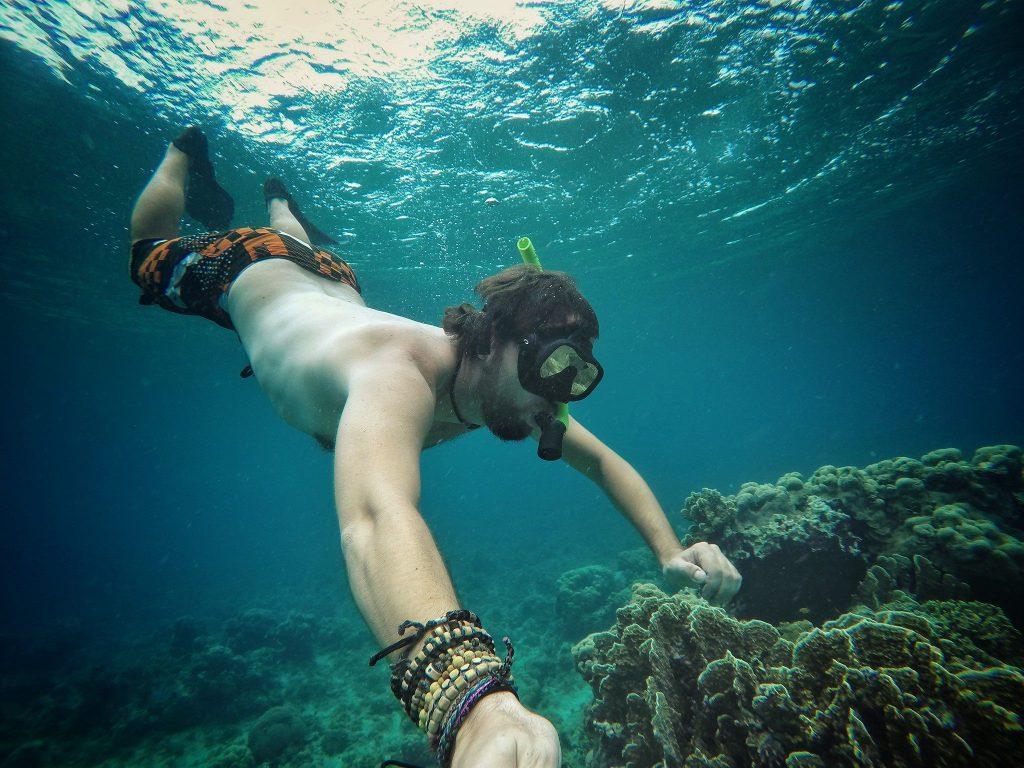 19956289 833579516766899 5901622183930750315 o 1024x768 - Pokonaj własne słabości – Freediving