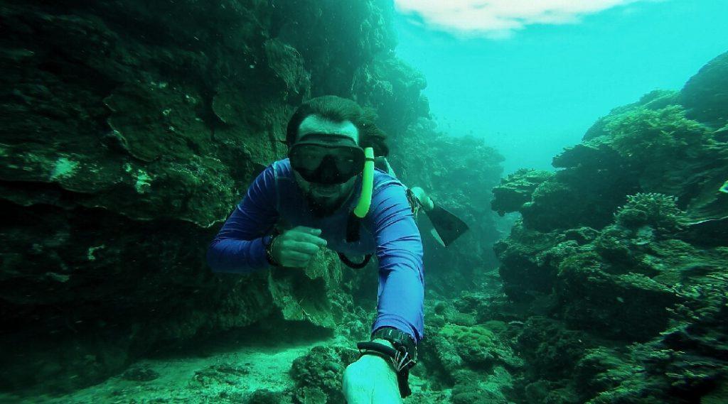 8F0FB5FA89A35CF9D3EB90B5CADA2F68 01 1024x569 - Pokonaj własne słabości – Freediving