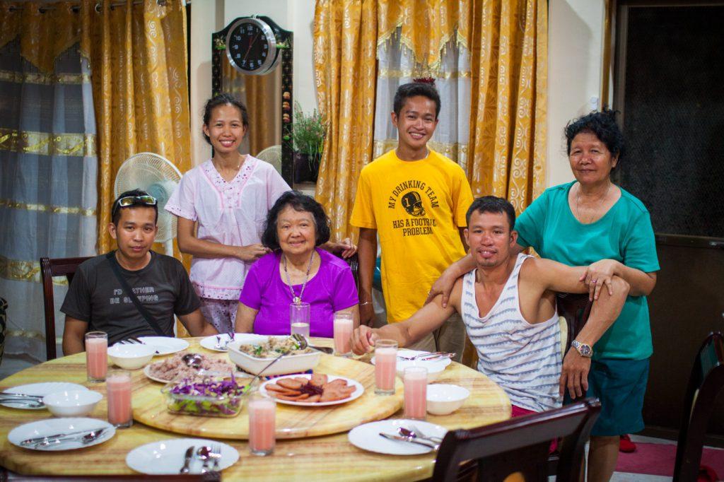 IMG 5425 1024x682 - Filipiny - ludzie na wyspach