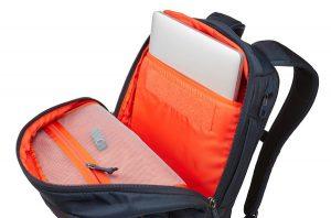 557928 sized 900x600 rev 1 300x198 - Thule Subterra Backpack 30L – moje mobilne biuro