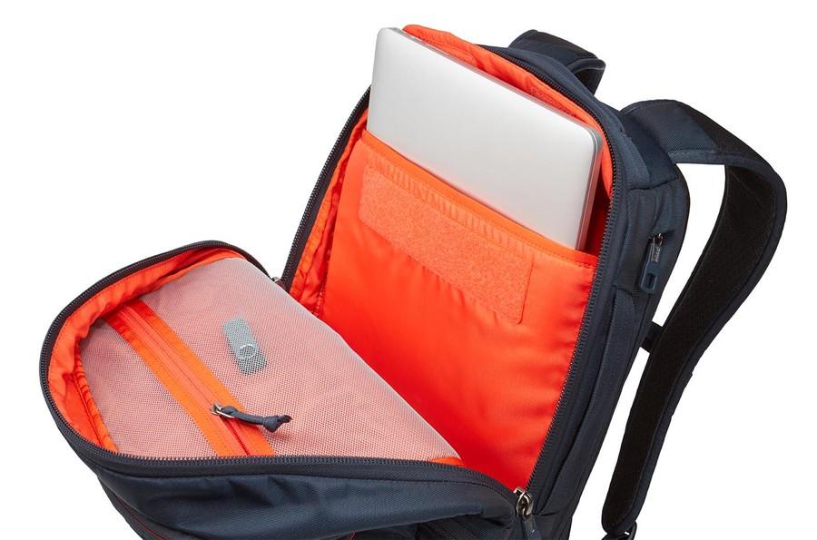 557928 sized 900x600 rev 1 - Thule Subterra Backpack 30L – moje mobilne biuro