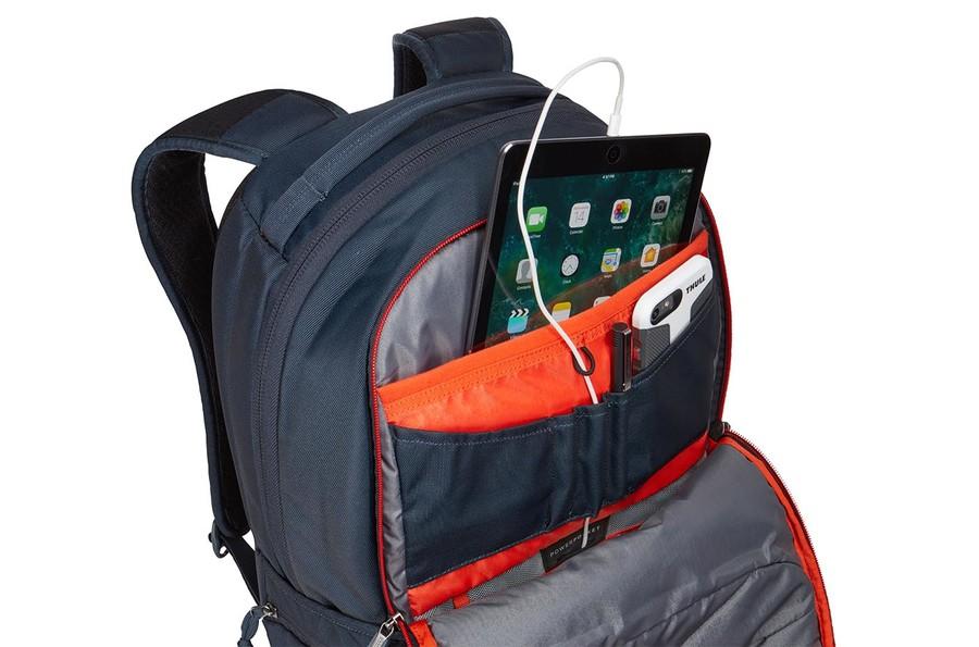557932 sized 900x600 rev 1 - Thule Subterra Backpack 30L – moje mobilne biuro