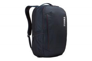 tslb 317 30l mineral hero 01 sized 900x600 rev 1 300x198 - Thule Subterra Backpack 30L – moje mobilne biuro
