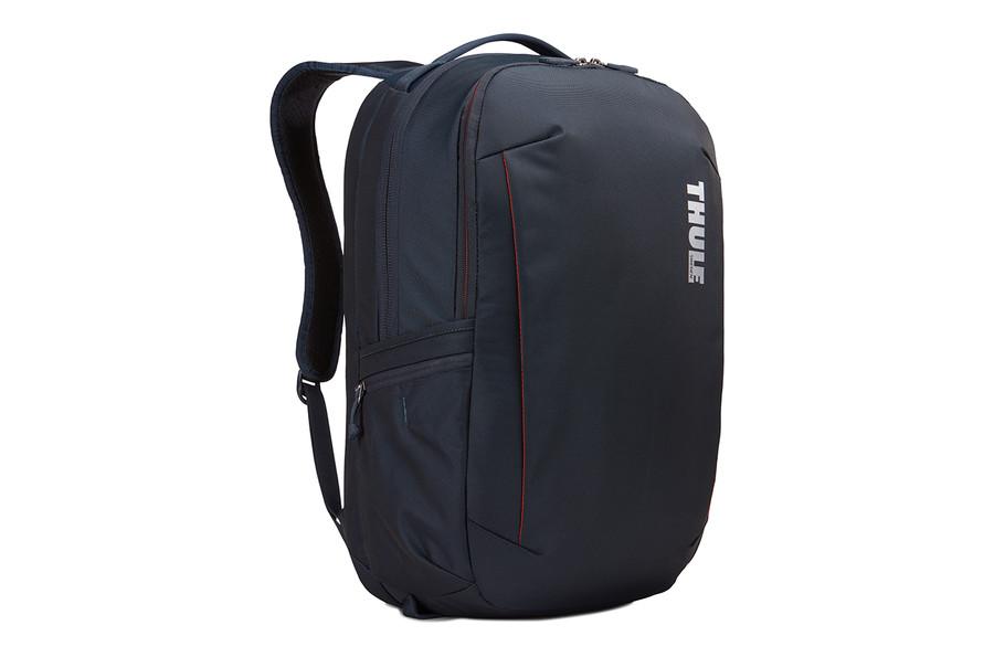 tslb 317 30l mineral hero 01 sized 900x600 rev 1 - Thule Subterra Backpack 30L – moje mobilne biuro