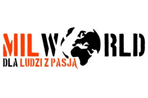 milworld_logo