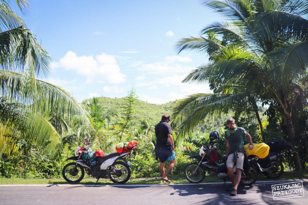 IMG 8131 1024x683 - Cebu na motorze - Dzienniki motocyklowe