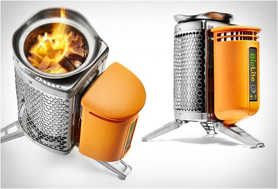 biolite-camp-stove-3