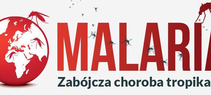 malaria-zabojcza-choroba-tropikalna