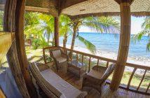 GOPR0472 214x140 - Koszt wakacji na Filipinach – na jaki okres lecieć?
