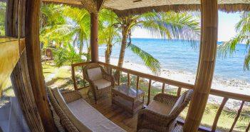 GOPR0472 351x185 - Koszt wakacji na Filipinach – na jaki okres lecieć?