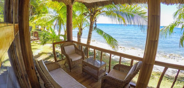 GOPR0472 702x336 - Koszt wakacji na Filipinach – na jaki okres lecieć?