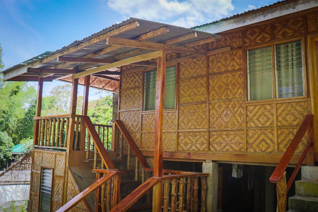 IMG 0622 1024x683 - Koszt wakacji na Filipinach – na jaki okres lecieć?