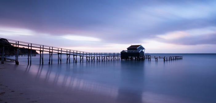 beach-landscape-sea-coast-water-nature-628740-pxhere.com