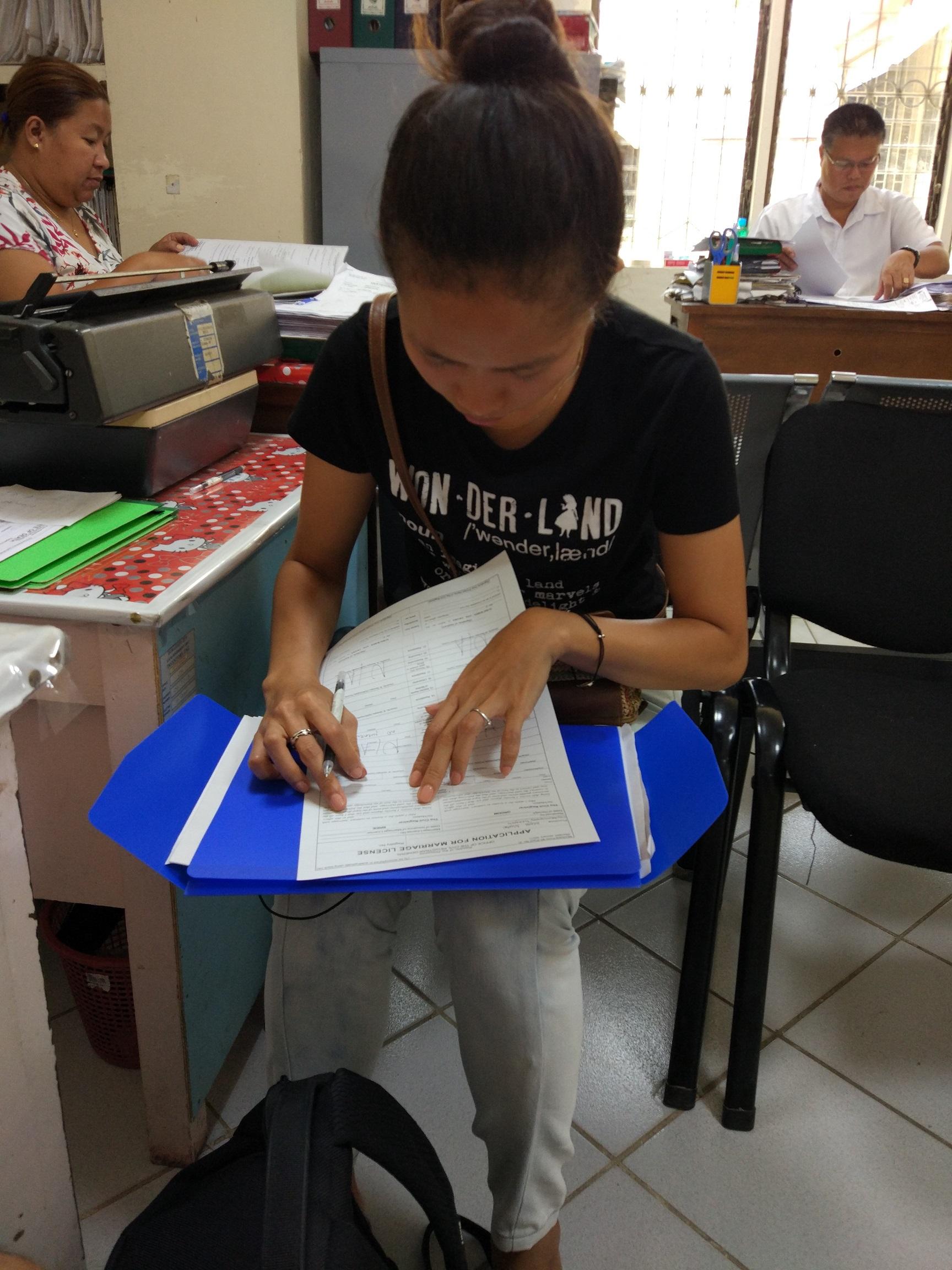 IMG 20180822 114514 - Ślub na Filipinach – przygotowanie dokumentów - część pierwsza